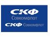 Покупатели - Магазин охраны труда Протекторшоп в Кемерово