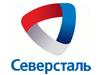 Покупатели - Магазин охраны труда Протекторшоп в Железногорске