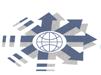 Покупатели - Магазин охраны труда Протекторшоп в Омске
