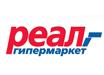 Покупатели - Магазин охраны труда Протекторшоп в Подхозе