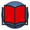 Технические характеристики журналов по охране труда в Нижнем Тагиле